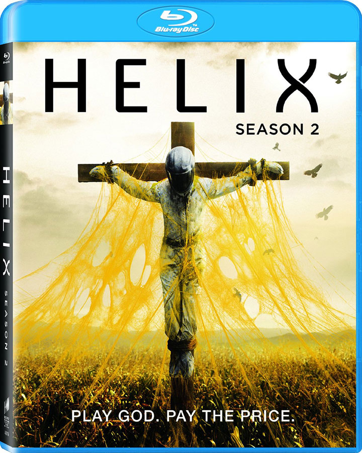 Helix-The-Complete-Second-Season-Blu-ray-front-720px
