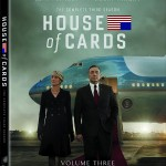 House-of-Cards-The-Complete-Third-Season-Blu-ray