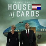 House-of-Cards-The-Complete-Third-Season-Blu-ray-featured