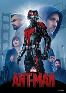 Marvels-Ant-Man-Poster-600px