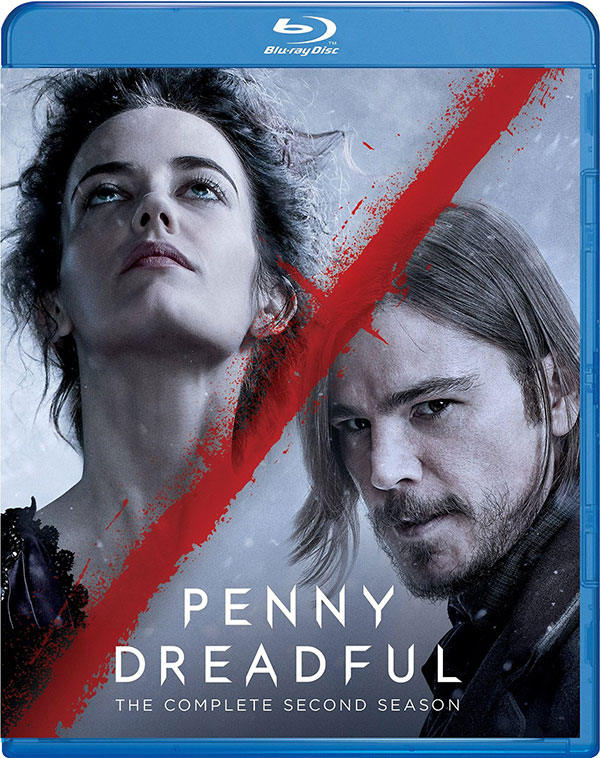 Penny-Dreadful-the-Complete-Second-Season-Blu-ray-600px