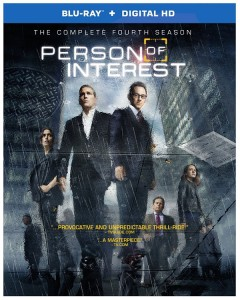 Person-of-Interest-Season-4-Blu-ray-600px