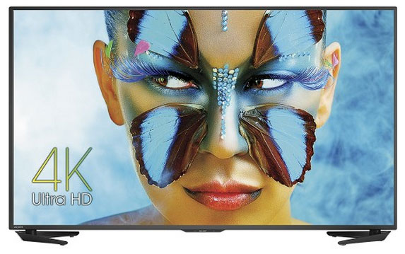 Sharp-AQUOS-55-4k-Ultra-HD-Smart-TV-2160p