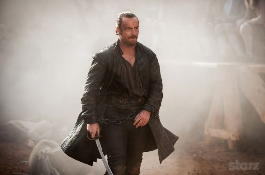 Starz_Black_Sails_BKS2_03.jpg
