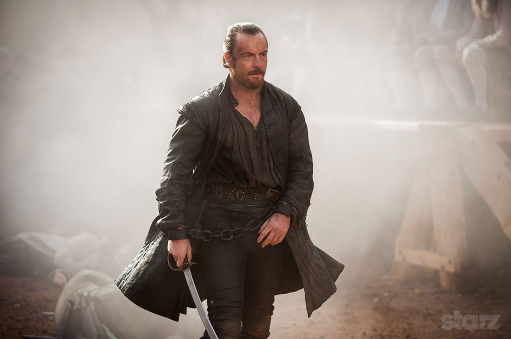 Starz_Black_Sails_BKS2_03