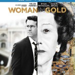 Woman-in-Gold-Blu-ray