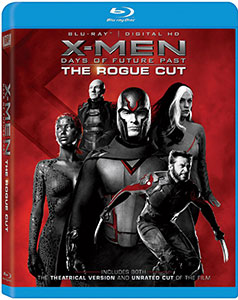 X-Men-Days-of-Future-Past-the-Rogue-Cut-Blu-ray-240px