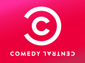 comedy-central-app-logo-roku