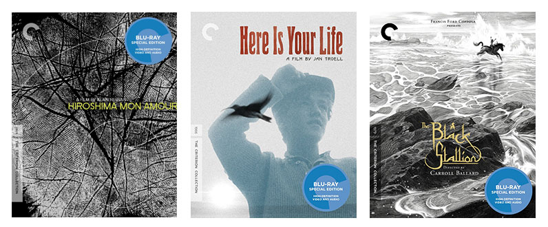 criterion-collection-july-2015