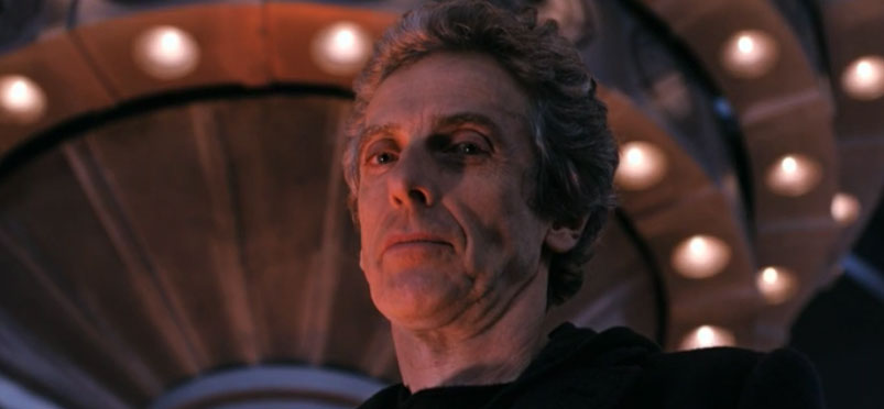dr-who-series-9-teaser-still-2