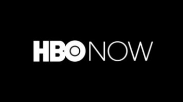 HBO Now launches on Amazon Fire tablets, Fire TV & Stick coming soon