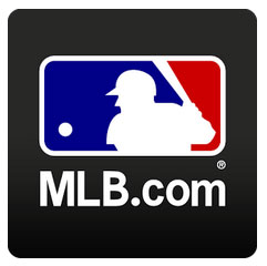 MLB.com app updated for 2015 All-Star game