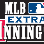 MLB Extra Innings Offering Free Preview