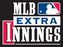 Last Days of MLB 'Extra Innings' Opening Week Preview