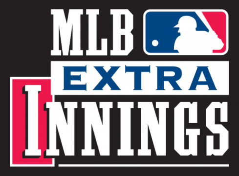 mlb-extra-innings-logo.png