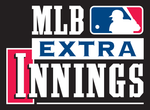 MLB Extra Innings on DirecTV offers free trial & half-season discount