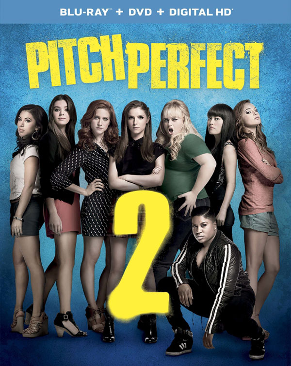 pitch-perfect-2-blu-ray-600px