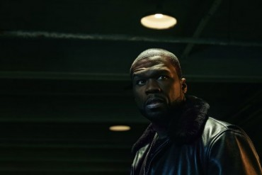 Starz to broadcast 'Power' July 4th marathon