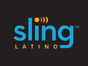 sling-tv-latino-app-channel-roku