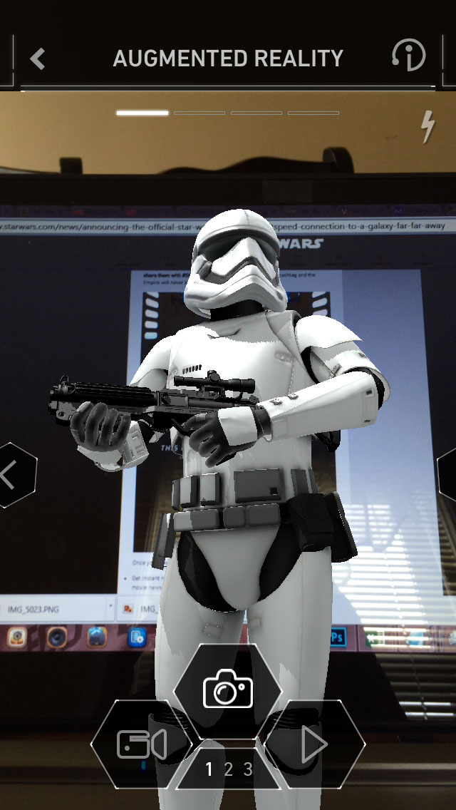 star-wars-app-augmented-reality-stormtrooper