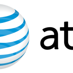 AT&T Launches 5G Wireless Service in 12 Cities