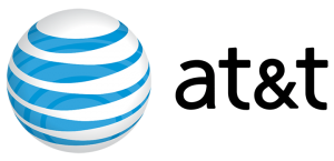 At&t u verse tv guide | whistleout.