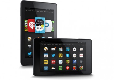 Deal Alert: Amazon Fire HD 6 tablet only $69 today [Expired]