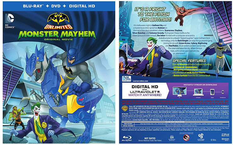 Batman-Unlimited-Monster-Mayhem-Blu-ray-Front-Back-740px