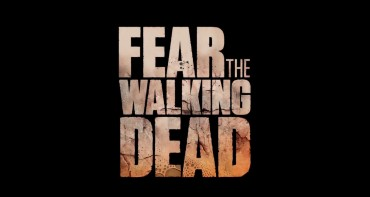 AMC now streaming 'Fear the Walking Dead' premiere episode