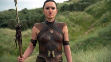 Game of Thrones Season 5 'The Weapons of Dorne' featurette now available in Digital HD