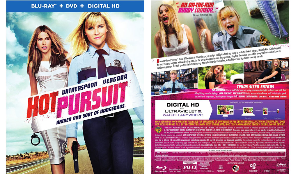 Hot-Pursuit-Blu-ray-Front-Back