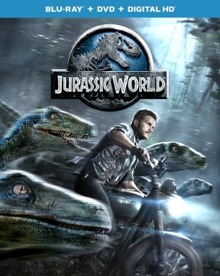 jurassic world free online streaming hd