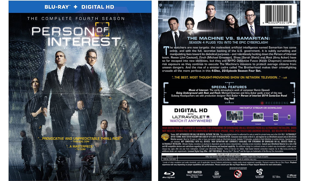 Person-of-Interest-Season-4-Blu-ray-Front-Back