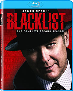 The-Blacklist-Season-2-Blu-ray-300px