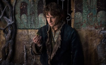 'The Hobbit: The Battle of the Five Armies' Extended Edition Blu-ray/Digital Release Dates Confirmed