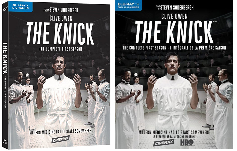 The-Knick-The-Complete-First-Season-Blu-ray-English-French