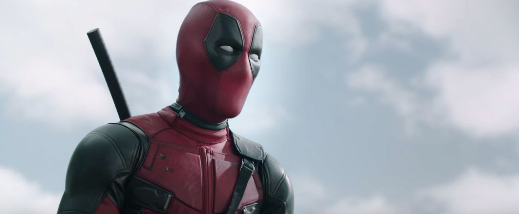 deadpool-trailer-still1