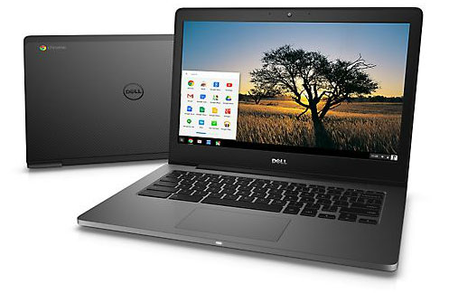 dell-chromebook-13-angle
