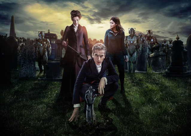doctor-who-bbc-promotional-