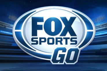 FOX Sports Go mobile app adds FOX Soccer Plus channel