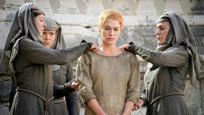 Game of Thrones Season 5 Released to Digital – Here's Where to Buy