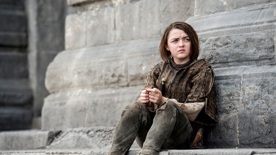Game of Thrones: Season 5 Digital HD & Blu-ray Release Dates
