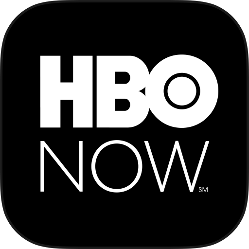 hbo-now-app-logo-curved