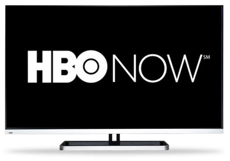 hbo-now-tv