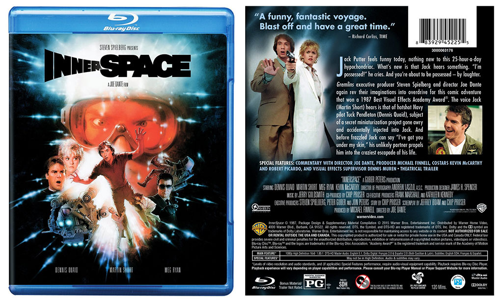 innerspace-blu-ray-front-back-1024px
