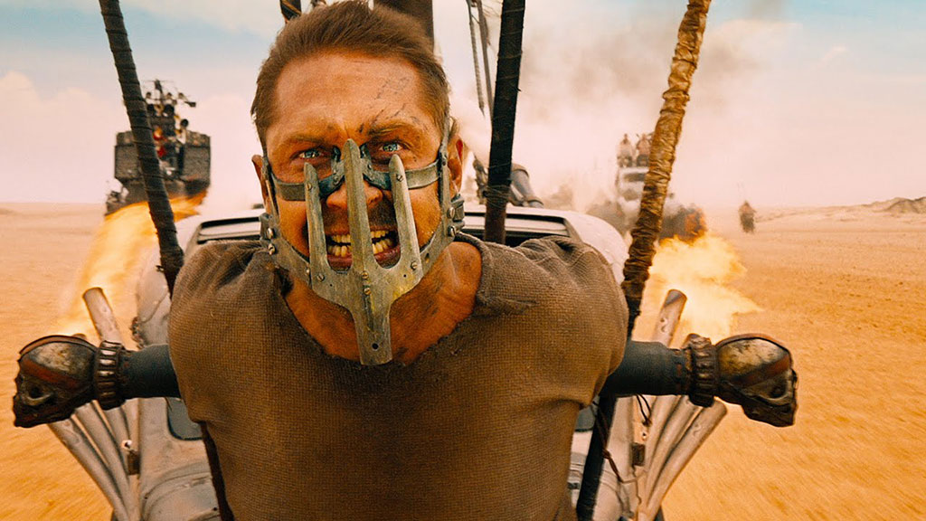 mad-max-fury-road-still2-1024px