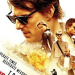 mission-impossible-rogue-nation-blu-ray-fpo-feature