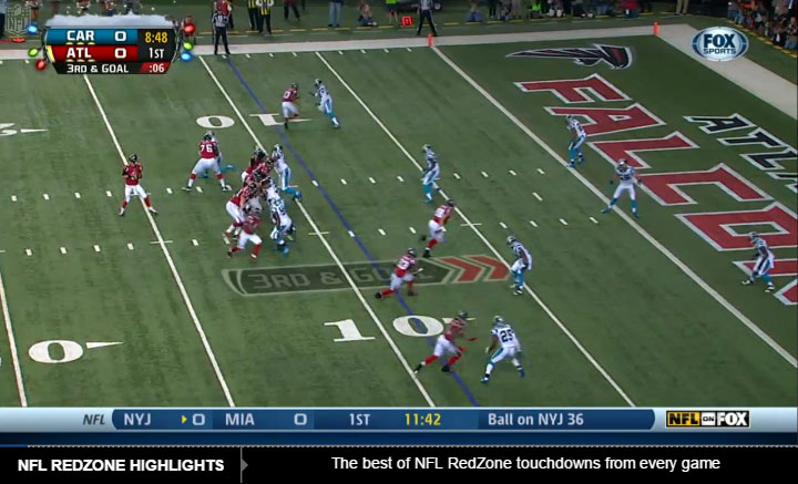nfl-redzone-highlights-screenshot1
