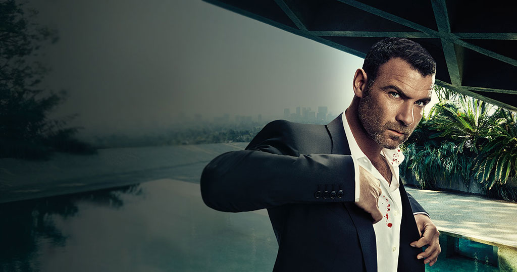 Showtime renews Ray Donovan & Masters of Sex for fourth ...