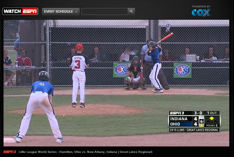 watchespn-llws-app-screen